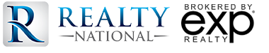 Realty National, Inc.